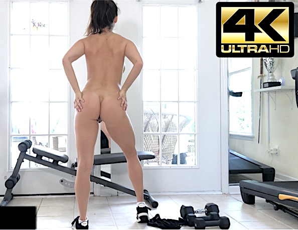 Z18WorkOutMasturbate